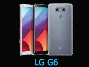 LGG6mobile