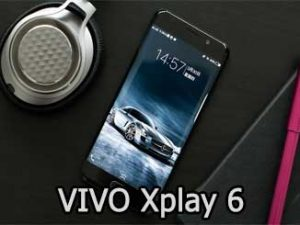 vivoxplay6back
