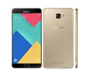 Samsung-Galaxy-A9-Pro-mobile