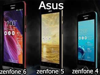asuszenfone-4-6
