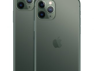 iphone-11newwpic